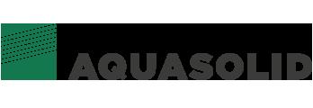 Aquasolid